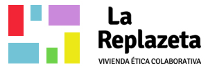 La Replazeta